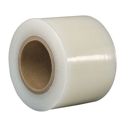 Picture of Excel Surface Protection Tape 48mm x 90m (Clear, Blue), EXCELSP.TAPE