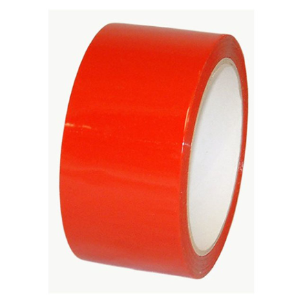 Picture of Excel Colored Packaging Tape 48mm x 100m, 48mm x 50m (Red, Yellow, Blue, Green, White), EXCELCP.TAPE