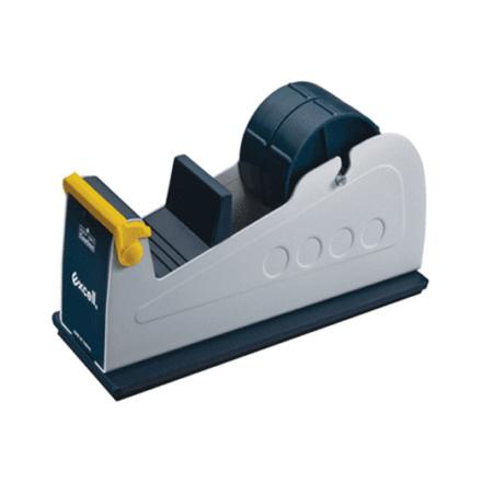 Picture of Excel PVC Tape Dispenser, EXCXELPVCTAPE.D