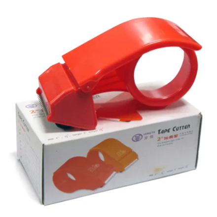 "Picture of Excel 2"" Tape Dispenser, EXCEL2""TAPE.D"