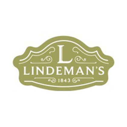 Picture for manufacturer Lindeman's