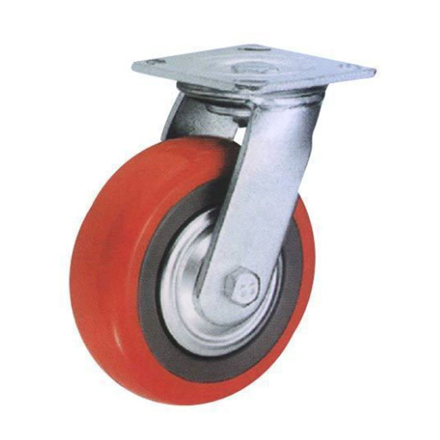 """Picture of Sun Ame's Caster Wheel 4"""", S6181"""
