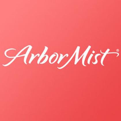 Picture for manufacturer Arbor Mist