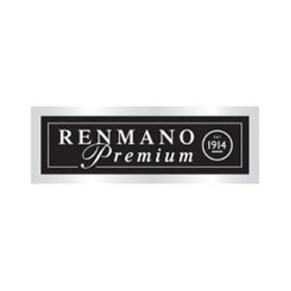 Picture for manufacturer Renmano