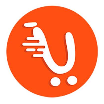 Picture for manufacturer Unlistore