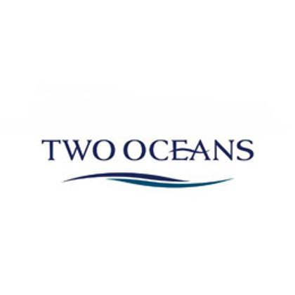 Picture for manufacturer Two Oceans