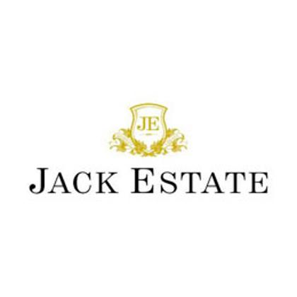 Picture for manufacturer Jack Estate