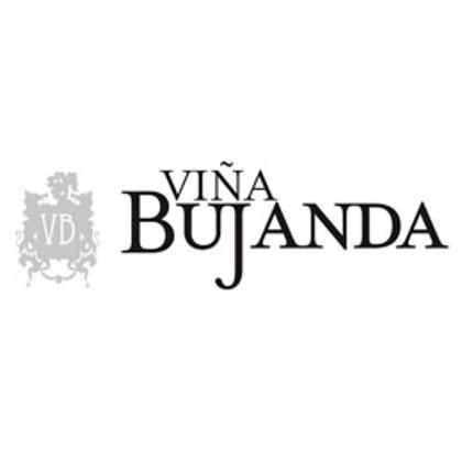 Picture for manufacturer Viña Bujanda