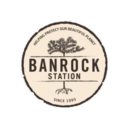 Picture for manufacturer Banrock Station
