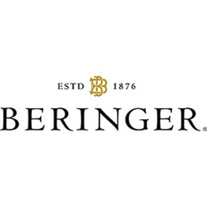 Picture for manufacturer Beringer