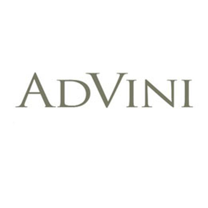 Picture for manufacturer Advini