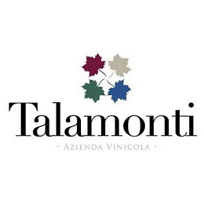 Picture for manufacturer Talamonti