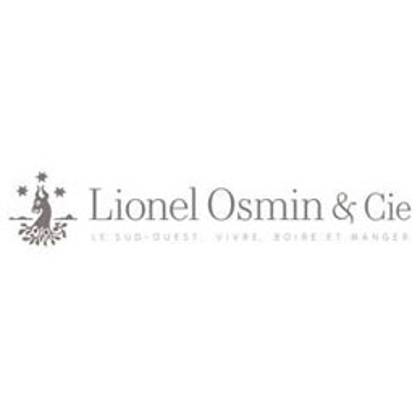 Picture for manufacturer Lionel Osmin & Cie