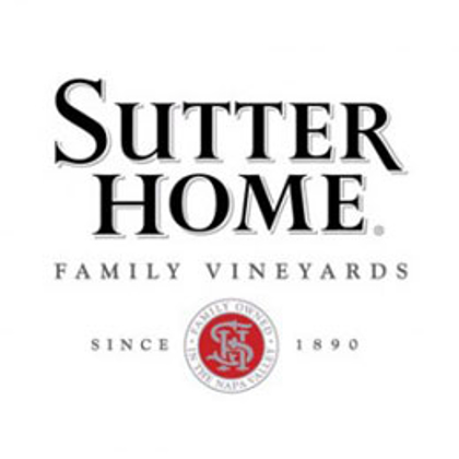 Picture for manufacturer Sutter Home