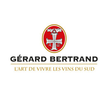 Picture for manufacturer Gerard Bertrand