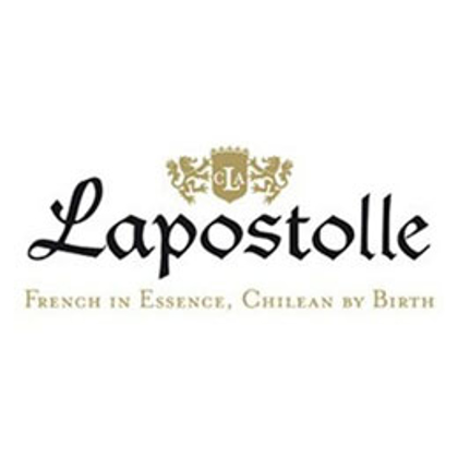 Picture for manufacturer Lapostolle