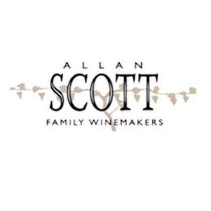 Picture for manufacturer Allan Scott
