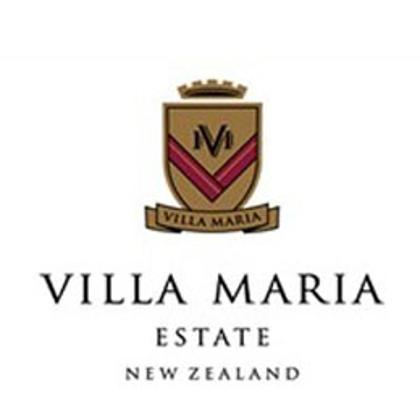 Picture for manufacturer Villa Maria