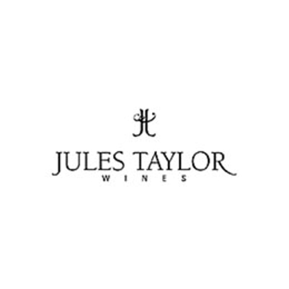 Picture for manufacturer Jules Taylor