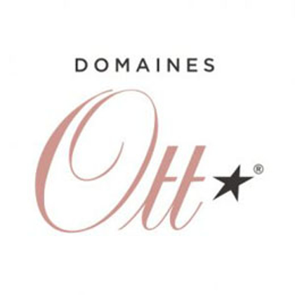 Picture for manufacturer Domaines Ott