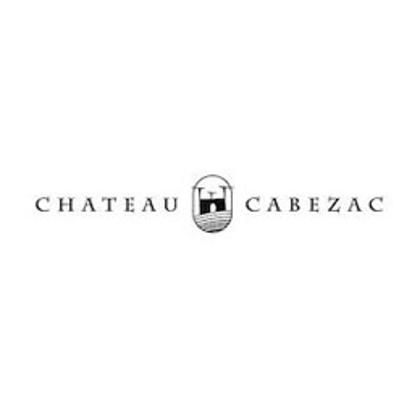 Picture for manufacturer Chateau Cabezac