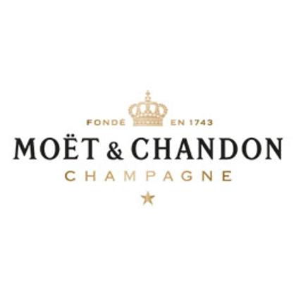 Picture for manufacturer Moet & Chandon