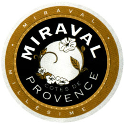 Picture for manufacturer Miraval