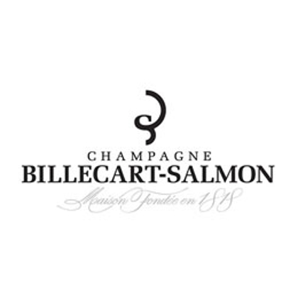 Picture for manufacturer Billecart-Salmon