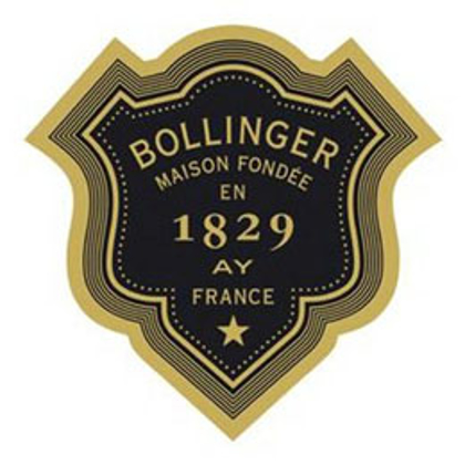 Picture for manufacturer Bollinger