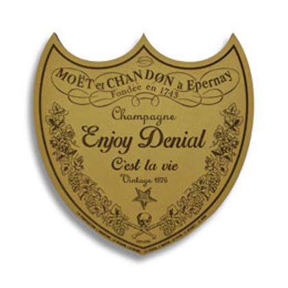 Picture for manufacturer Dom Perignon