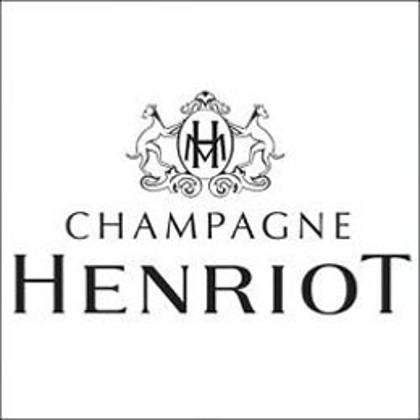 Picture for manufacturer Henriot