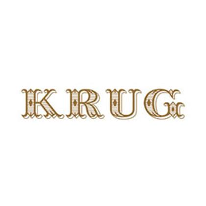 Picture for manufacturer Krug