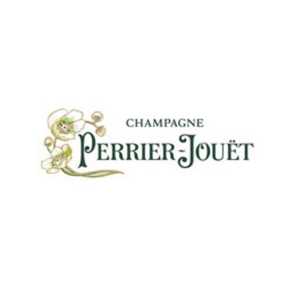 Picture for manufacturer Perrier-Jouët
