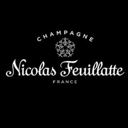 Picture for manufacturer Nicolas Feuillatte