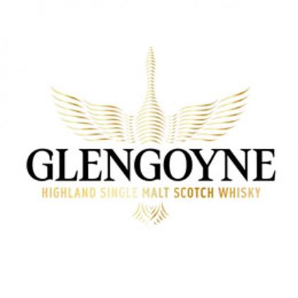 Picture for manufacturer Glengoyne