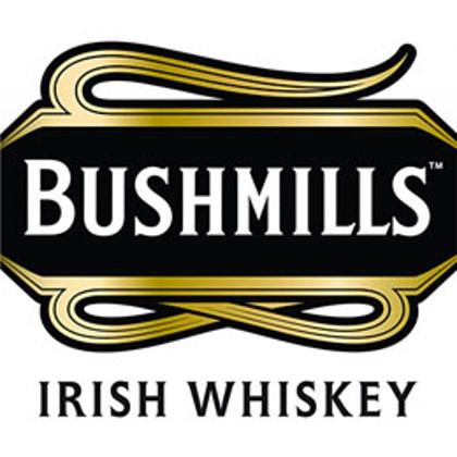 Picture for manufacturer Bushmills