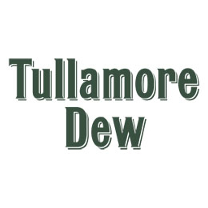 Picture for manufacturer Tullamore D.E.W.