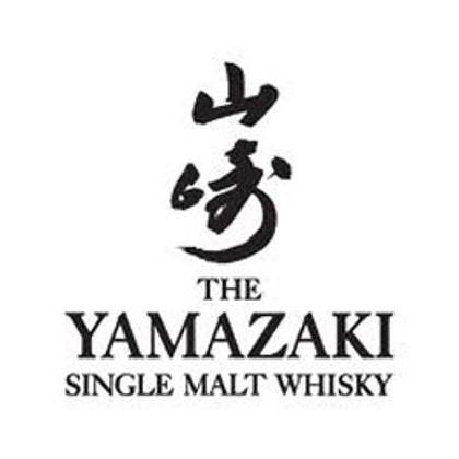 Picture for manufacturer Yamazaki