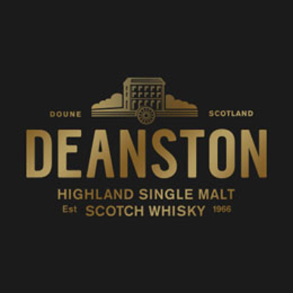 Picture for manufacturer Deanston