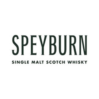 Picture for manufacturer Speyburn