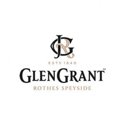 Picture for manufacturer Glen Grant