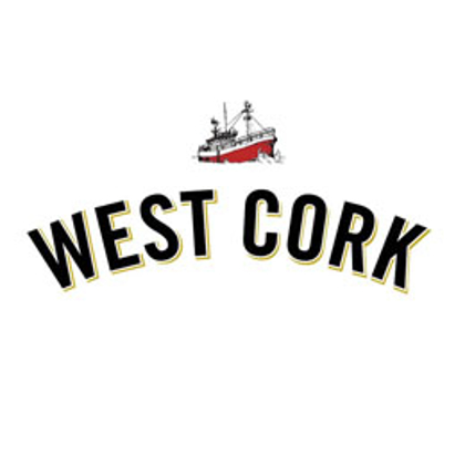 Picture for manufacturer West Cork Distillers