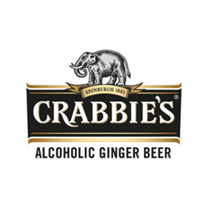Picture for manufacturer Crabbie's