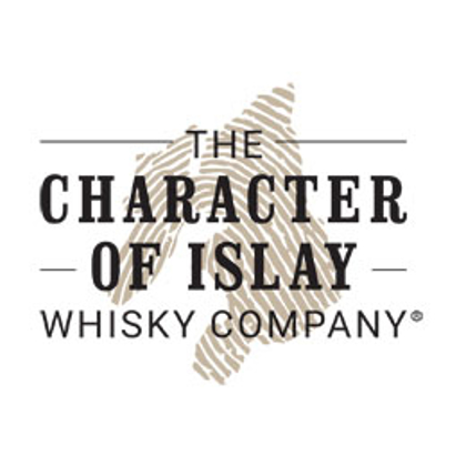 Picture for manufacturer The Character of Islay Whisky Company