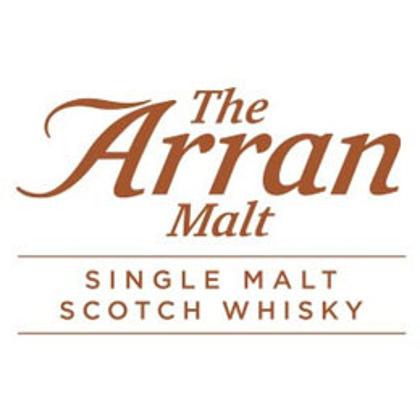 Picture for manufacturer Arran
