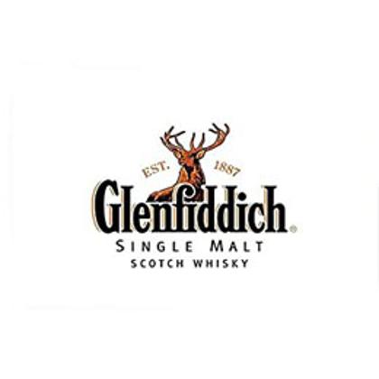 Picture for manufacturer Glenfiddich