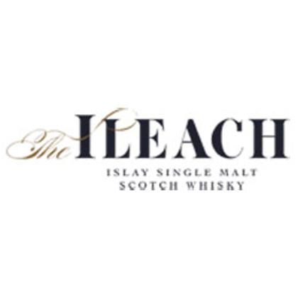 Picture for manufacturer The Ileach