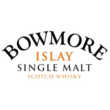 Picture for manufacturer Bowmore