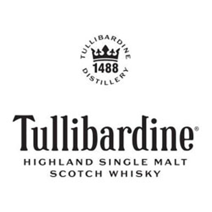 Picture for manufacturer Tullibardine