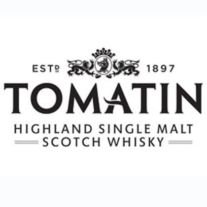 Picture for manufacturer Tomatin